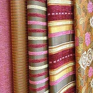Магазины ткани Кардымово