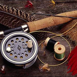 Охотничьи и рыболовные магазины Кардымово