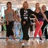Школы танцев в Кардымово