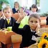 Школы в Кардымово