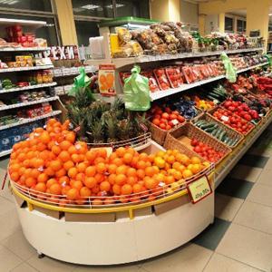 Супермаркеты Кардымово
