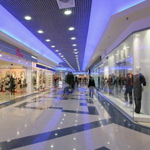 Торговые центры Кардымово
