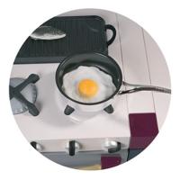 Кафе Тайна - иконка «кухня» в Кардымово