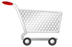 Переправа - иконка «продажа» в Кардымово