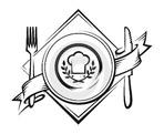 Торгово-развлекательный центр Макси - иконка «ресторан» в Кардымово